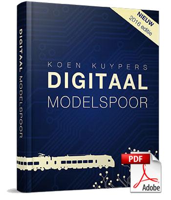 Modeltreinen.org
